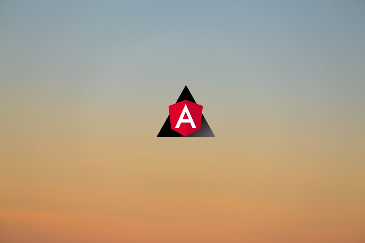 Deploying an Angular app with zeit.co